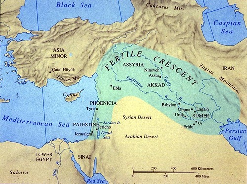 external image Mesopotamia-Map-298zb34.jpg
